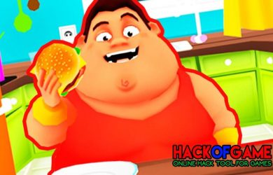 Fit The Fat 2 Hack