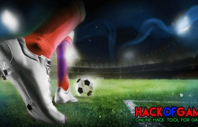 Football Rivals Hack 2021, Get Free Unlimited Gold To Your Account!