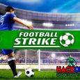 Football Strike Hack