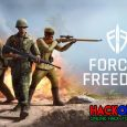 Forces Of Freedom Hack