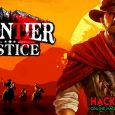 Frontier Justice - Return To The Wild West Hack 2021, Get Free Unlimited Gold To Your Account!