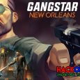 Gangstar New Orleans Hack