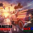 Gangstar Vegas Hack