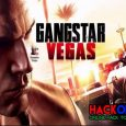 Gangster Vegas Hack