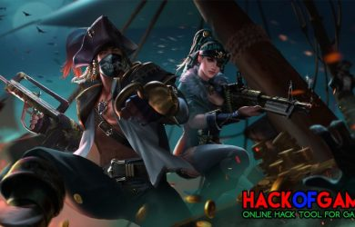 Garena Free Fire Hack 2021, Get Free Unlimited Diamonds To Your Account!