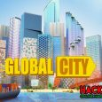 Global City: Build Your Own World Hack 2021, Get Free Unlimited Globalbucks To Your Account!