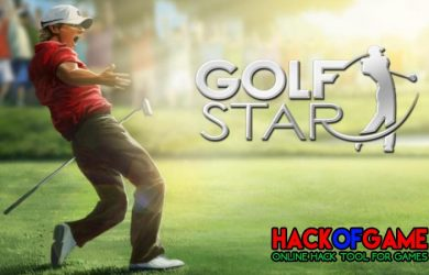 Golf Star Hack