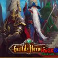 Guild Of Heroes Hack