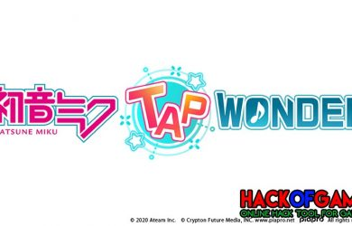 Hatsune Miku - Tap Wonder Hack 2021, Get Free Unlimited Jewels To Your Account!