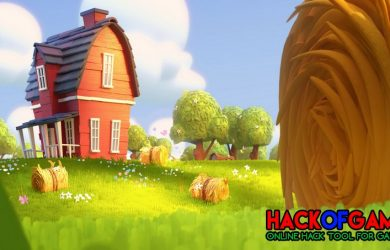 Hay Day Pop: Puzzles & Farms Hack 2021, Get Free Unlimited Diamonds To Your Account!
