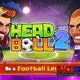 Head Ball 2 Hack