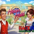Hidden Hotel: Miami Mystery Hack