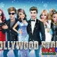 Hollywood Story: Fashion Star Hack