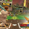 Homerun Clash Hack