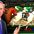 Horse Racing Manager 2019 Hack