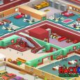 Hotel Empire Tycoon Hack