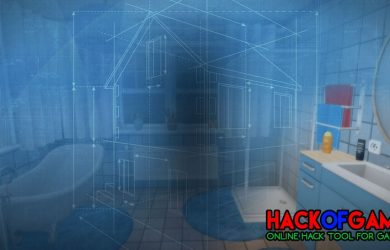 House Flipper Hack 2021, Get Free Unlimited Flipcoins To Your Account!