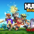 Hunt Royale Hack 2021, Get Free Unlimited Gems To Your Account!