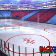 Ice Hockey 3D Hack