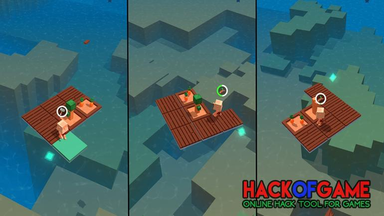 Idle Arks: Build at Sea Hack