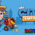 Idle City Empire Hack