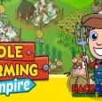 Idle Farming Empire Hack