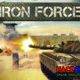 Iron Force Hack