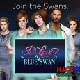 Is It Love Blue Swan Hospital Hack