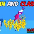 Join Clash 3D Hack 2021, Get Free Unlimited Coins To Your Account!