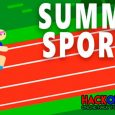 Ketchapp Summer Sports Hack