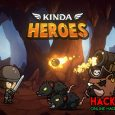 Kinda Heroes Rpg: Rescue The Princess Hack 2021, Get Free Unlimited Gold To Your Account!
