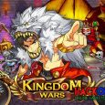 Kingdom Wars Hack