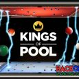 Kings Of Pool Hack