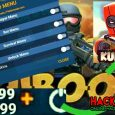 Kuboom 3D: Fps Shooter Hack 2021, Get Free Unlimited Money To Your Account!