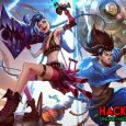 League Of Legends: Wild Rift Hack 2021, Get Free Unlimited Wild Cores To Your Account!