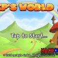 Leps World 2 Hack