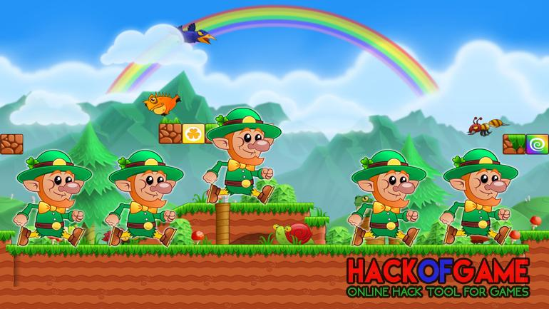Leps World 3 Hack