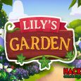 Lilys Garden Hack 2021, Get Free Unlimited Coins To Your Account!