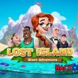 Lost Island Blast Adventure Hack
