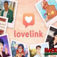 Lovelink Hack 2021, Get Free Unlimited Gems To Your Account!