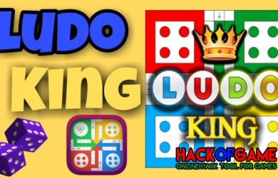 Ludo King Hack