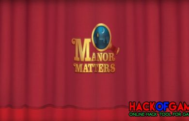 Manor Matters Hack 2021, Get Free Unlimited Coins To Your Account!