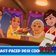 Masala Express Cooking Game Hack