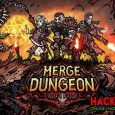 Merge Dungeon Hack 2021, Get Free Unlimited Diamonds To Your Account!
