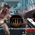 Mib: Galaxy Defenders Free 3D Alien Gun Shooter Hack 2021, Get Free Unlimited Gold To Your Account!
