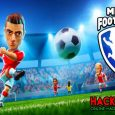 Mini Football - Mobile Soccer Hack 2021, Get Free Unlimited Diamonds To Your Account!