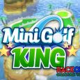 Mini Golf King Hack