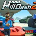 Mmx Hill Dash 2 Hack