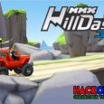 Mmx Hill Dash Hack