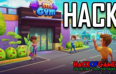 My Gym Fitness Studio Manager Hack
